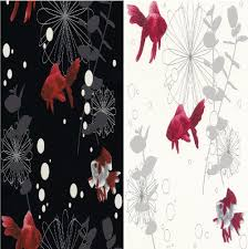 kitchen vinyl wallpaper 2017 grasscloth wallpaper