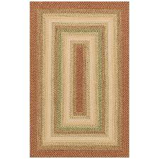 Jcpenney Outdoor Rugs Extremely Jcpenney Indoor Outdoor Rugs Pretty Reversible