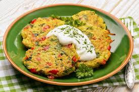 vegetarische k che vegetarische küche gemüsestückchen mit kartoffeln karotte