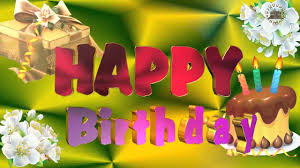 birthday wishes for lover images quotes message animation