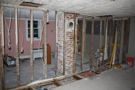 old house renovation marvelous renovating old houses inspire