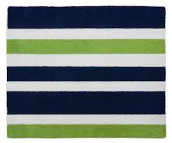 olive green bath rugs wayfair