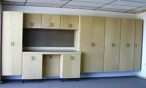best cheap garage cabinets garage cabinets ikea garage storage cabinets for garage storage best