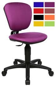 siege bebe adaptable chaise chaise de bureau enfant pas chère chaise de bureau pas chère