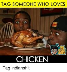 Meme Babi - tag someone who loves the babi chicken tag indianshit meme on