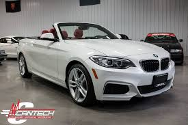2015 bmw 2 series convertible 2015 bmw 2 series 228i xdrive awd 2dr convertible in