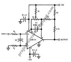 led load resistor wiring diagram 28 images master list of leds