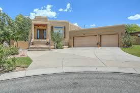 seller financing homes for sale
