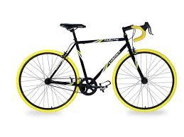 Best Bike For Comfort Best 25 Cheap Road Bikes Ideas On Pinterest Road Bike Brands