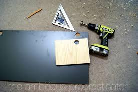 kreg cabinet hardware jig 35mm hinge jig hettich 35mm euro hinge drilling jig kreg hinge jig