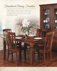 dining room furniture simplebooklet com