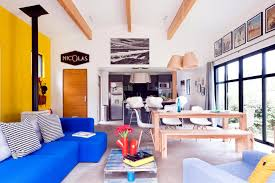 in the livingroom colors for the living room 50 great ideas for colors interior