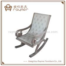 Rocking Chair Antique Styles Antique Rocking Chair Styles Antique Rocking Chair Styles