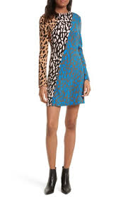 womens fitted dress nordstrom