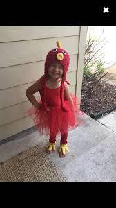 Halloween Chicken Costume Black Chicken Costume Hat Chicken Duck Rooster Hat