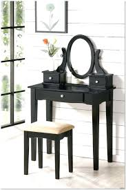 small dressing table with mirror and stool small dressing table mirror dressing table with mirror ideas small