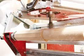 legacy revo woodworking crafts magazine woodworkersinstitute