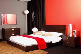bedroom furniture modern wood bedroom furniture expansive