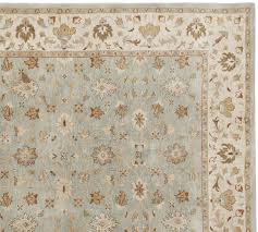 Pottery Barn Area Rugs Malika Style Rug Swatch Pottery Barn