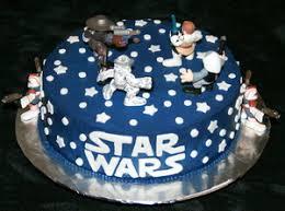 wars cake ideas cake ideas for u a topnotch site