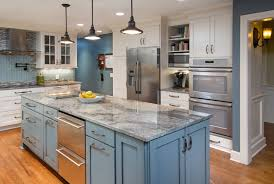 Kitchen Kraft Cabinets by Kitchen Furniture Trend In Kitchen Remodeling Painted Cabinets