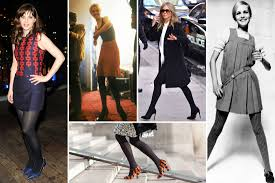 how to wear tights buying guide bloomberg