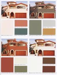 best 25 mediterranean house exterior ideas on pinterest luxury