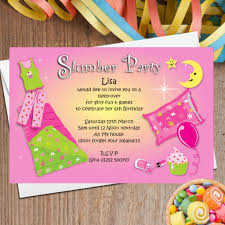 personalised halloween party invitations invitation for a party cimvitation best 25 party invitations
