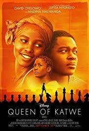 queen film details queen of katwe 2016 imdb