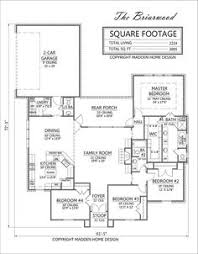 Madden Home Design The Nashville Design De Casa Casa And Design On Pinterest