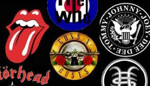 imagenes logos musicales treinta logos musicales que reconocerás al instante levante emv