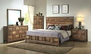 Black And Wood Bedroom Furniture Wood Bedroom Furniture Trafficsafety Club