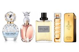 perfume black friday sale black friday perfume deals uk all the best perfume in 2017