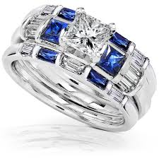 wedding ring sets for him and cheap wedding rings wedding rings sets for him and kmart wedding