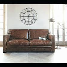 comment nettoyer un canapé en cuir éblouissant entretien canapé cuir concernant comment nettoyer un
