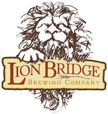 find us lion bridge brewing company
