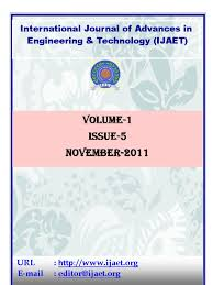 volume 1 issue 5 cryptography key cryptography