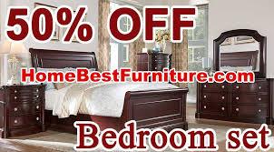 5 pc queen bedroom set the dumont cherry 5 pc queen sleigh bedroom set reviews home