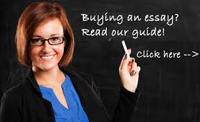 Top Essay Writing Services   Topreview you com