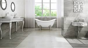 wall tiles u2013 ceramic porcelain stone travertine