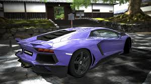 lamborghini aventador dragon edition purple purple lamborghini gallardo wallpapers 68 wallpapers u2013 art