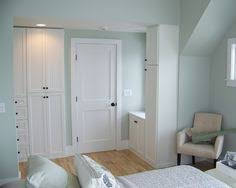 Cape Cod Interior Paint Colors Painting A Cape Cod Style Bedroom All Those Angles Decor To