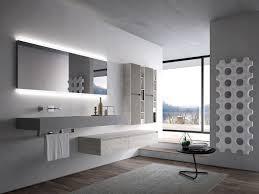 nyù 14 bathroom furniture set by idea