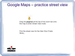 Map Practice 1 What Is Google Maps Maps Google Com Maps Google Com Free
