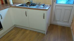 Laminate Flooring And Fitting New Kitchen Laminate Or Solid Wood Flooring U2014 Digital Spy