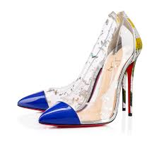 christian louboutin shoes for women uk sale with lowest pricing