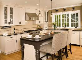 small kitchen remodels on a budget write teens
