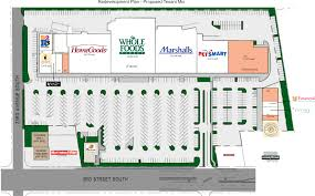 jacksonville beach fl pablo plaza retail space for lease the