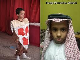 30 fancy dress ideas for children u0027s day boldsky com