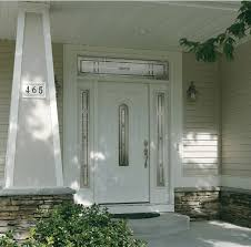 home entry styles of entry doors chicago suburbs contractors